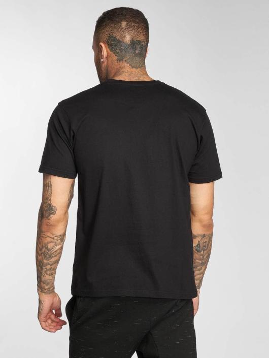 Staple Pigeon T-skjorter Pigeon svart