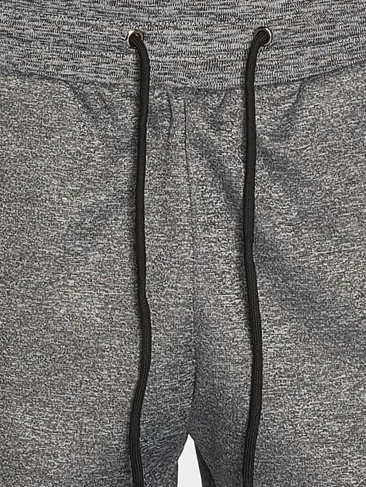 Starter Sweat Pant Maxwell grey