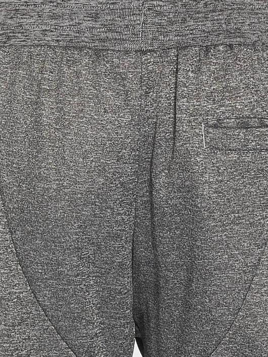 Starter tepláky Maxwell šedá