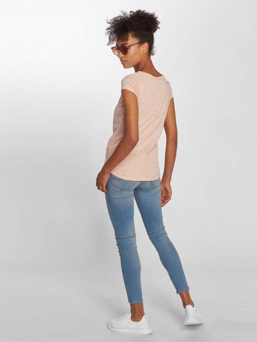 Rose T Soul Stitchamp; Flamingo Femme shirt 483049 P08XnwOk
