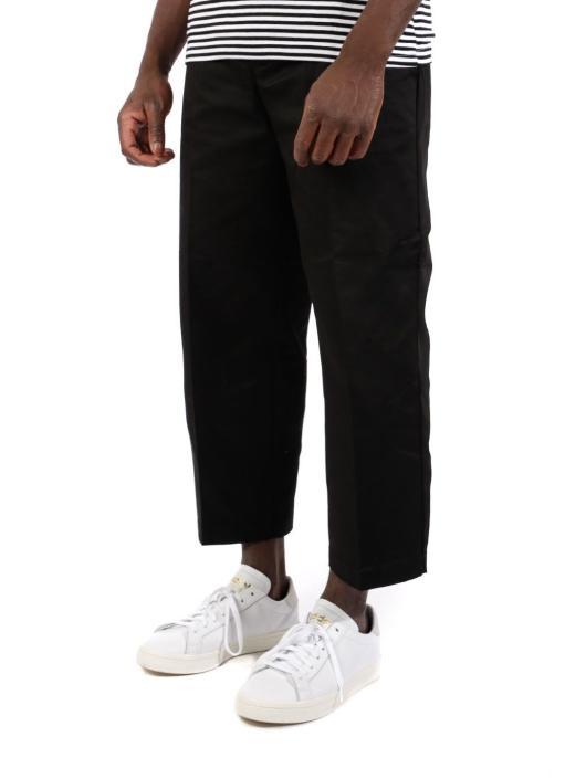 Stüssy Chino Big Boi black