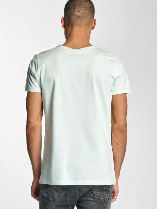 Sublevel Camiseta Wanna Taste ? verde