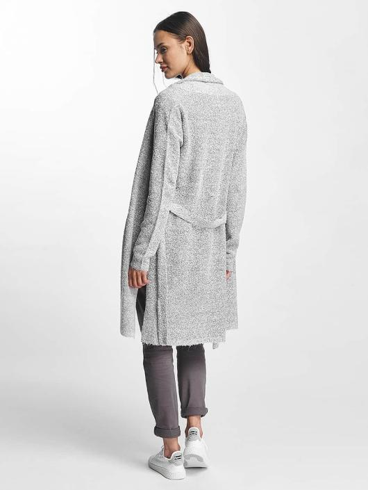 Sublevel Cardigan Freja grey
