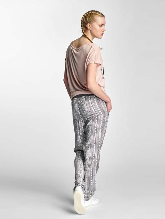 Sublevel Chino pants Gwenn gray