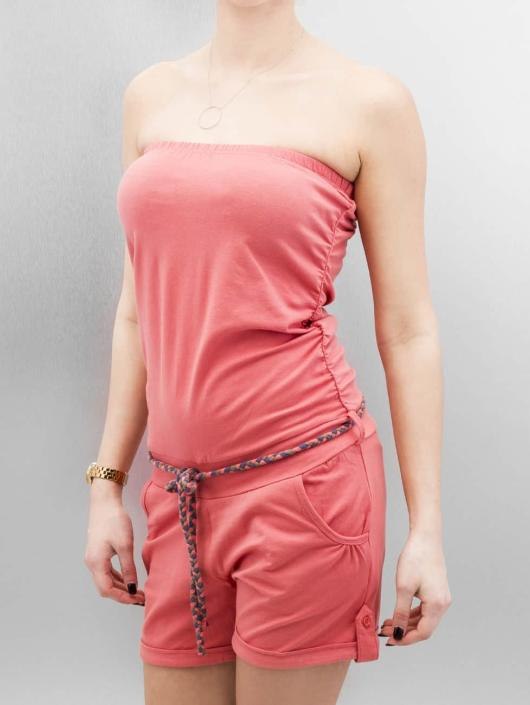 Sublevel Jumpsuit Mila rosa