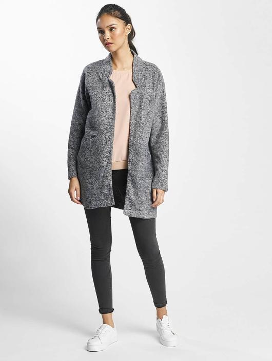 Sublevel Manteau Coat gris