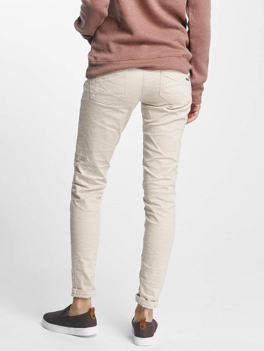 Sublevel Pantalon chino Rocia beige