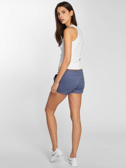 Sublevel Pantalón cortos Triangel azul