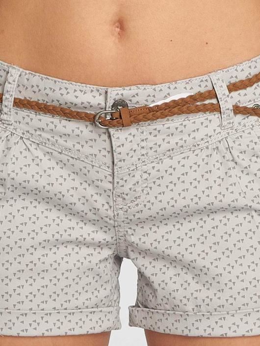 Sublevel Pantalón cortos Triangel gris