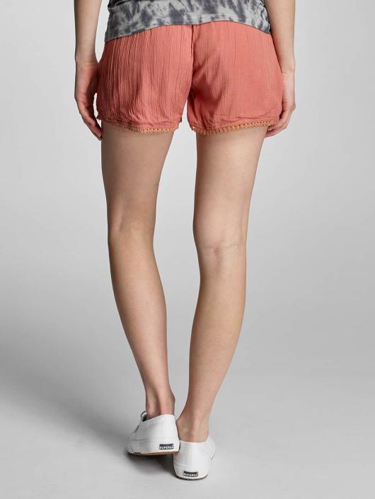 Sublevel Pantalón cortos Wilma rosa