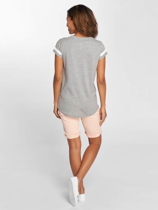 Sublevel Pantalón cortos Bermuda rosa