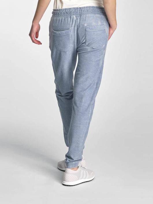 Sublevel Pantalón deportivo Uma azul