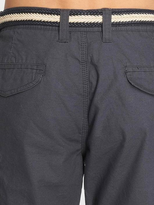 Sublevel Short Cargo bleu
