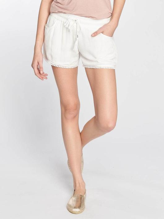 Sublevel Short Lace white