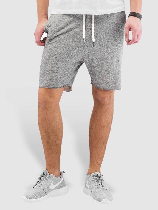 Sublevel Shorts Lewin grigio
