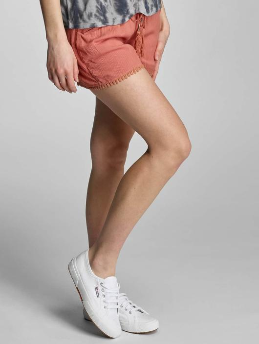 Sublevel Shorts Wilma rosa