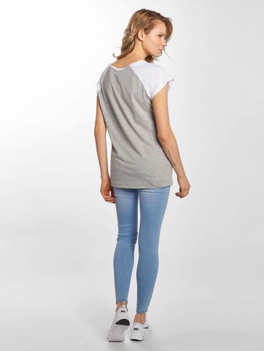 Sublevel Skinny Jeans Scala modrý