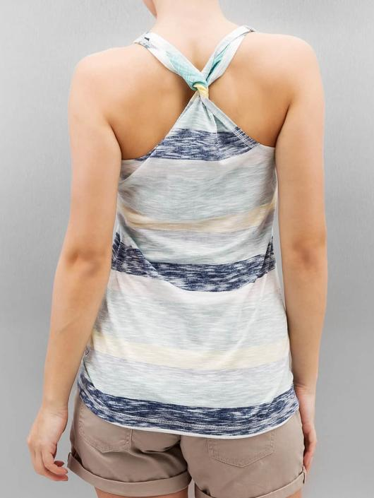 Sublevel Tank Tops Vally colored