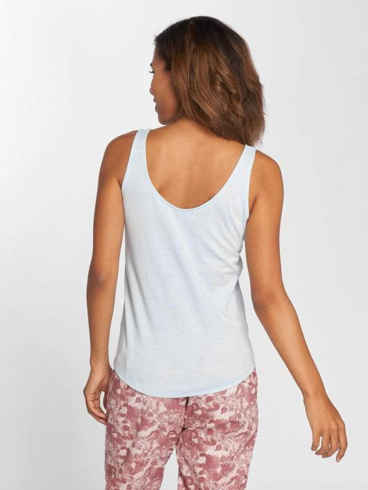 Sublevel Top Catching Dreams azul