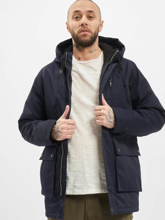 Suit Kurtki przejściowe Ron-Q5091. niebieski