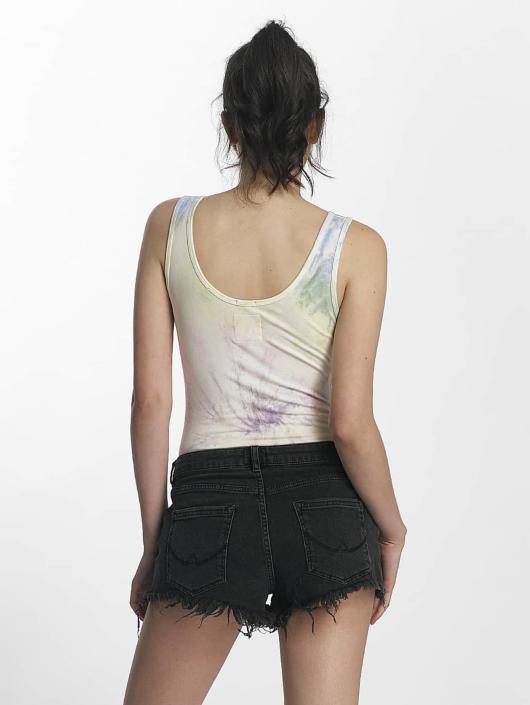 Superdry корсаж Miami Tie Dye цветной