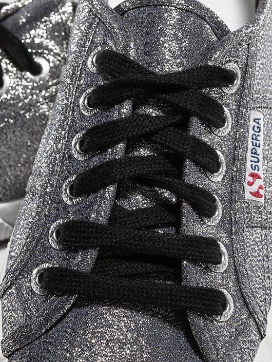 Superga Baskets 2750 Lamew gris