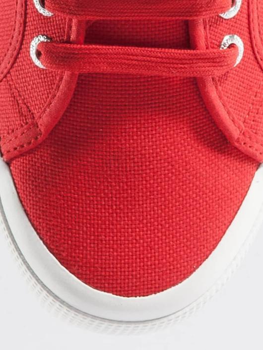 Superga Sneaker 2750 Cotu rot