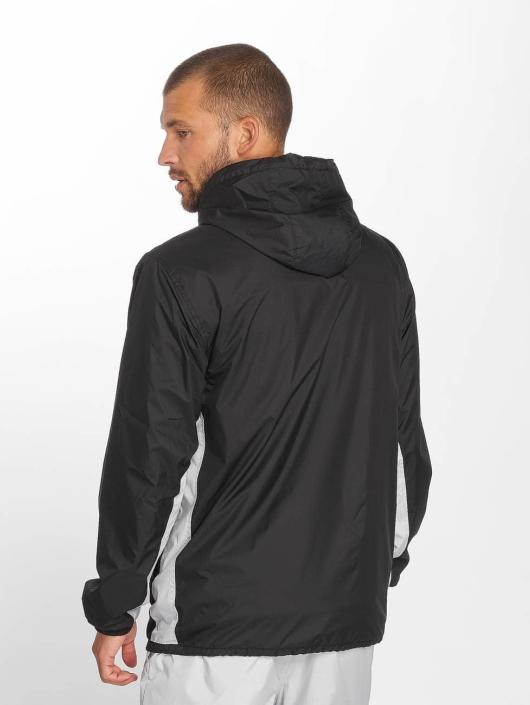 Supra Lightweight Jacket Wind Jammer black