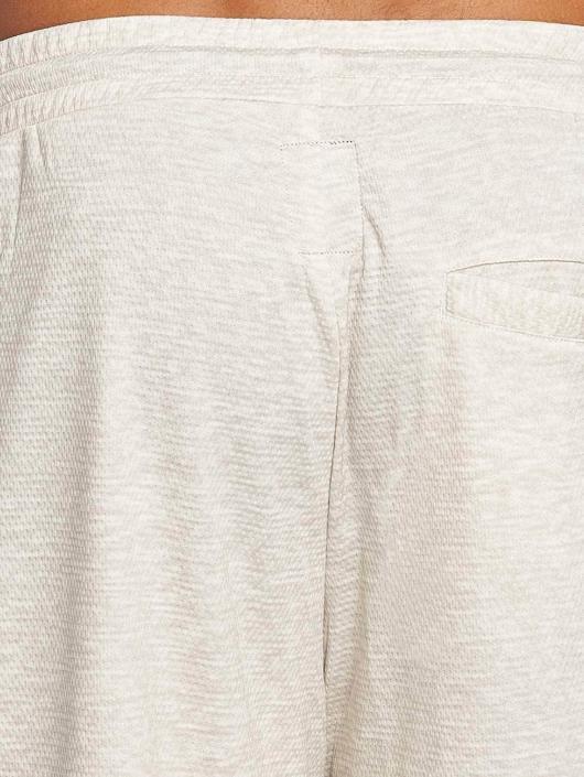 Supra Short Rebound beige