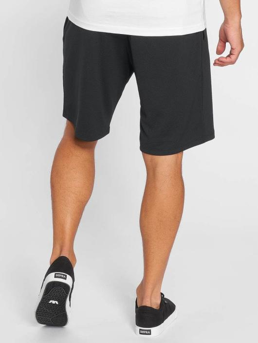 Supra Short Rebound black