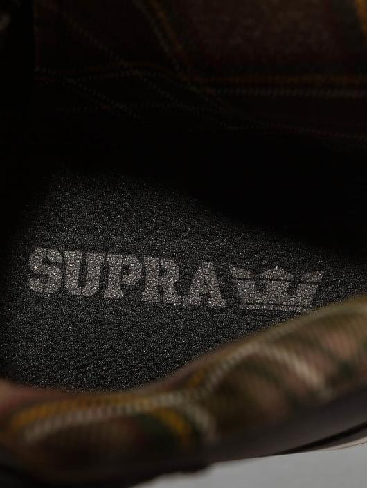 Supra Sneaker Vaider CW khaki
