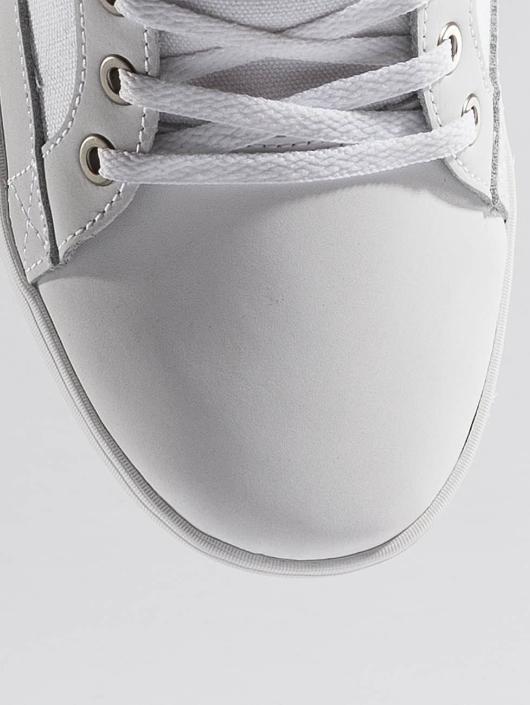 Supra Sneaker Westlake weiß