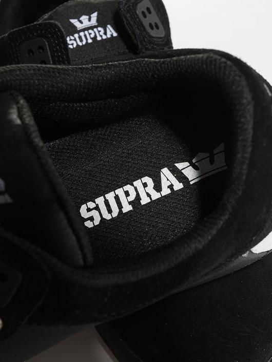 Supra Sneakers Ellington èierna