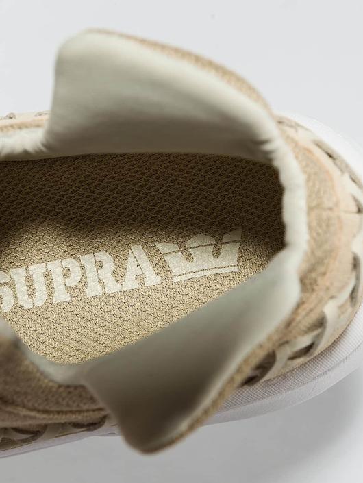 Supra Sneakers Catori bezowy