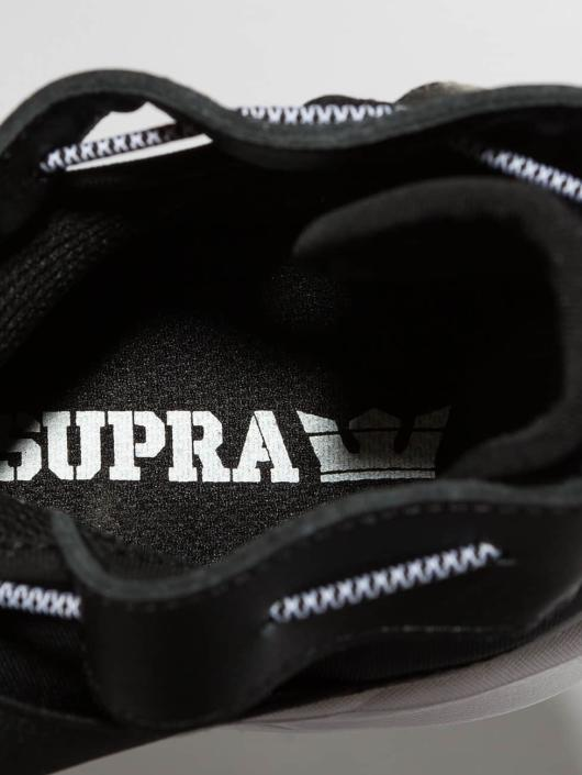 Supra Sneakers Anevay black