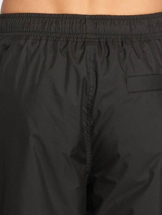 Supra Spodnie do joggingu Wnd Jmmr czarny
