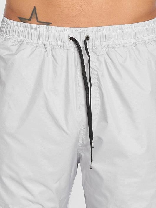 Supra Spodnie do joggingu Wnd Jmmr szary