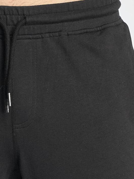 Supra Sweat Pant Spar black