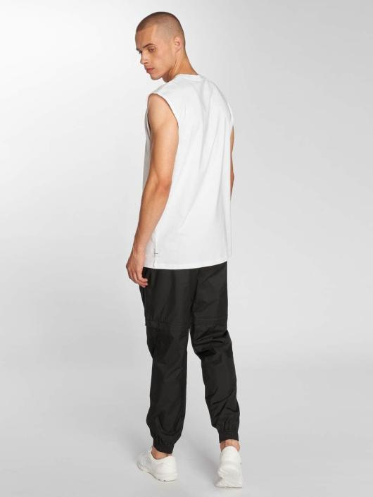 Supra Sweat Pant Wnd Jmmr black