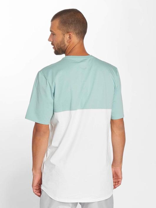 Supra T-Shirt Block blue
