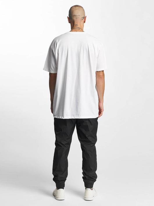 Supra T-Shirt Above weiß