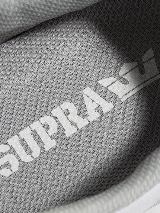 Supra Zapatillas de deporte Westlake blanco