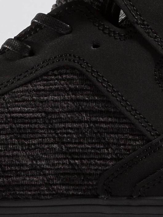 Supra Zapatillas de deporte Skytop negro