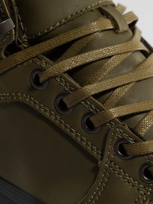 Supra Zapatillas de deporte Vaider CW oliva