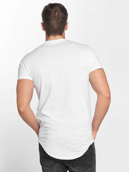 Blanc 487872 shirt Dream T Terance Homme Kole hQsdtrCx