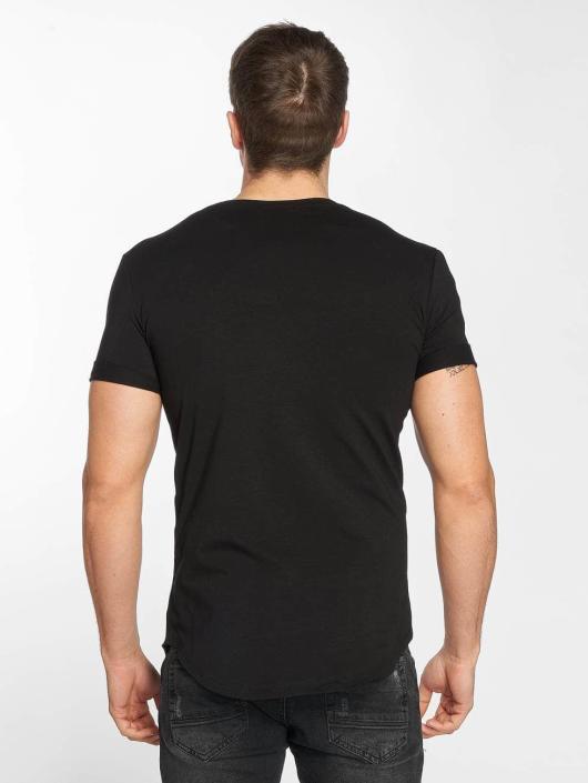 de dame Terance Homme Notre Noir shirt T Kole Cathédrale l'assomption 487695 OXPZiuk