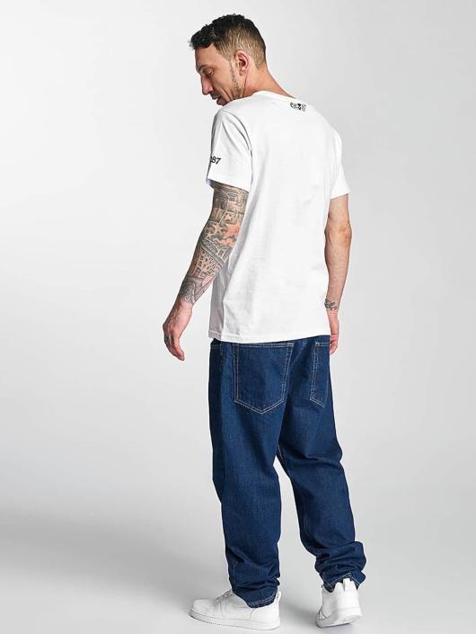 Thug Life Raka jeans Leninsk indigo
