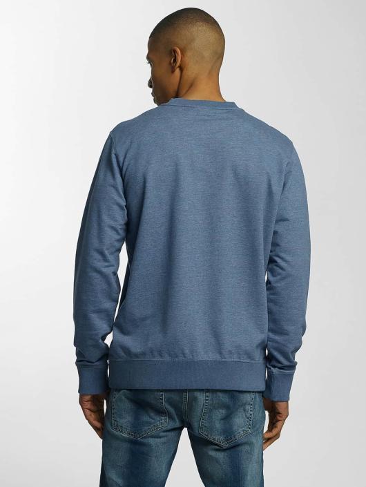 Timberland Pullover Stonybrook blue