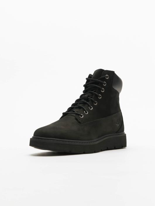 Timberland Sneakers Kenniston èierna