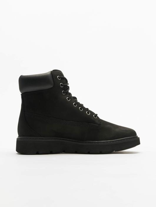 Timberland Sneakers Kenniston black